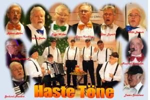 HasteToene